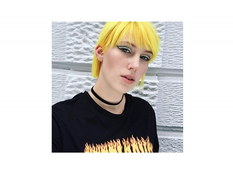 trend capelli gialli (22)