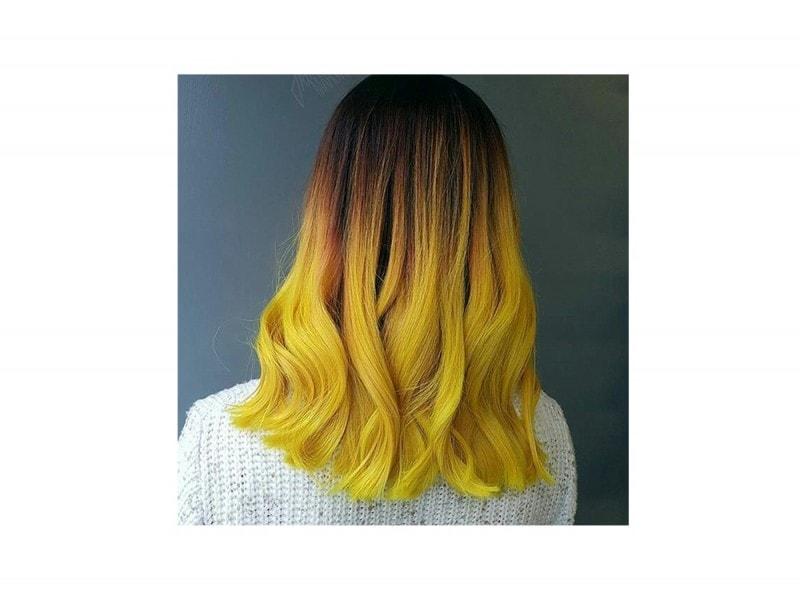 trend capelli gialli (23)