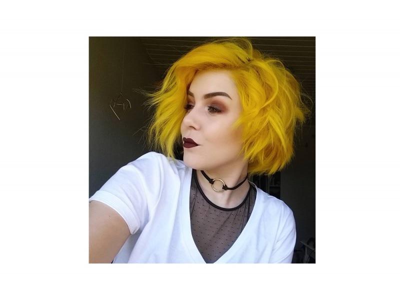 trend capelli gialli (3)