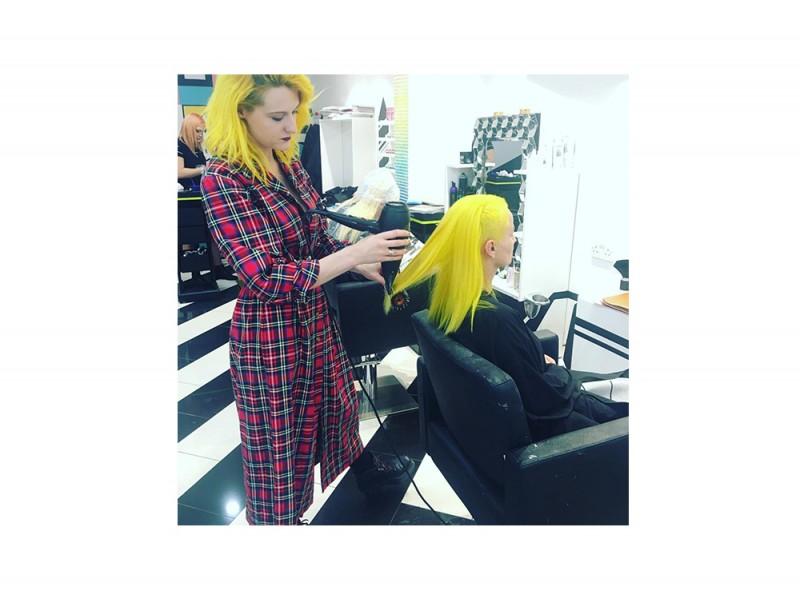 trend capelli gialli (4)