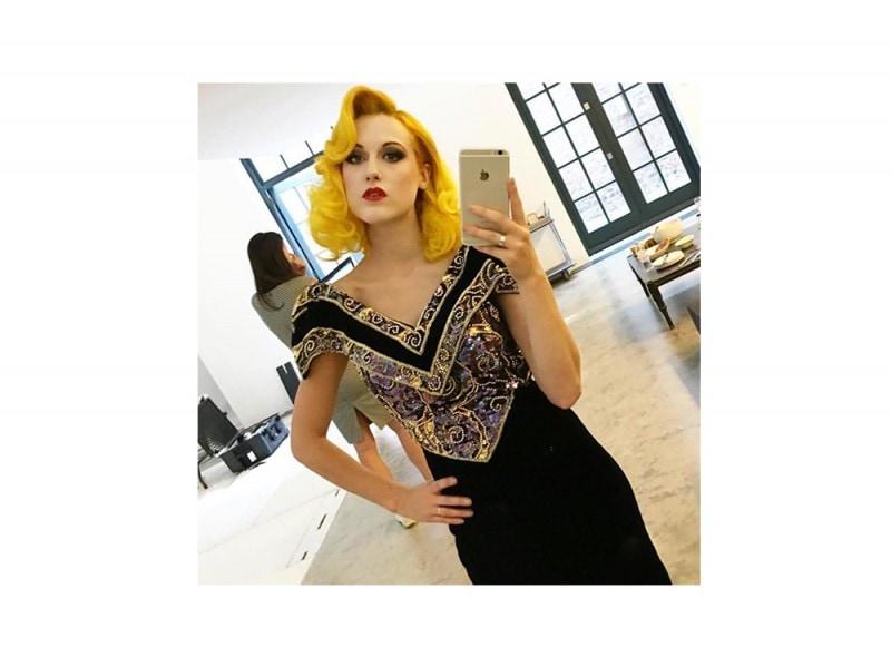 trend capelli gialli (5)