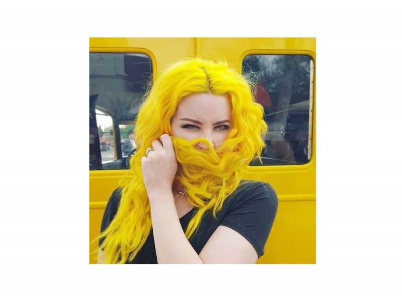 trend capelli gialli (6)