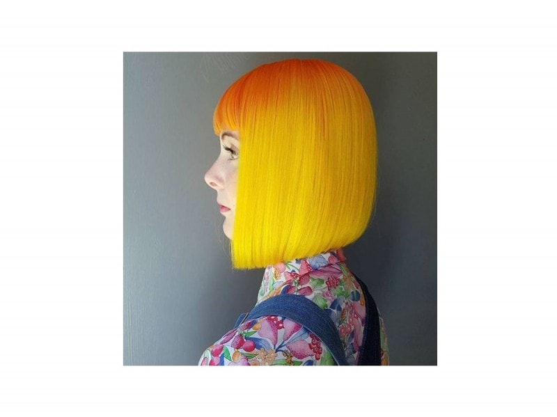 trend capelli gialli (7)