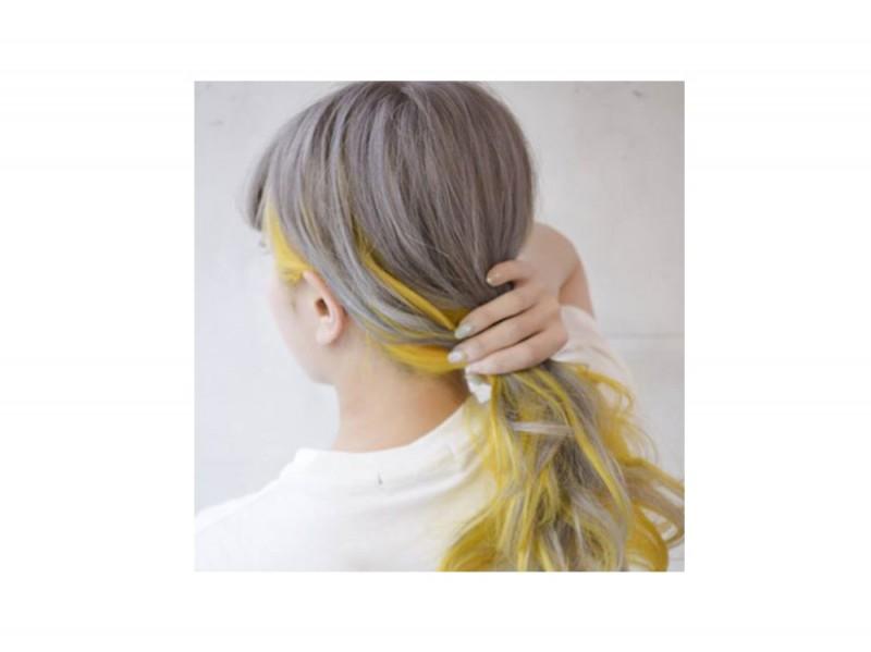 trend capelli gialli (8)