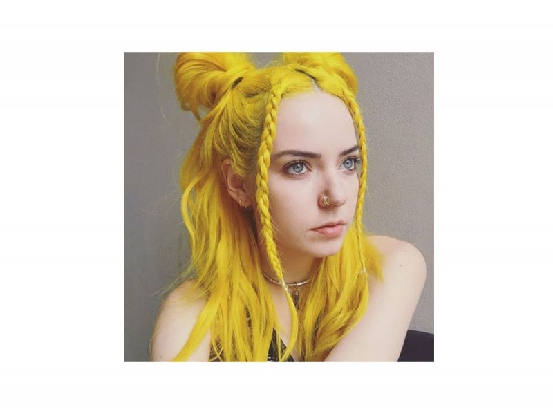 trend capelli gialli (9)