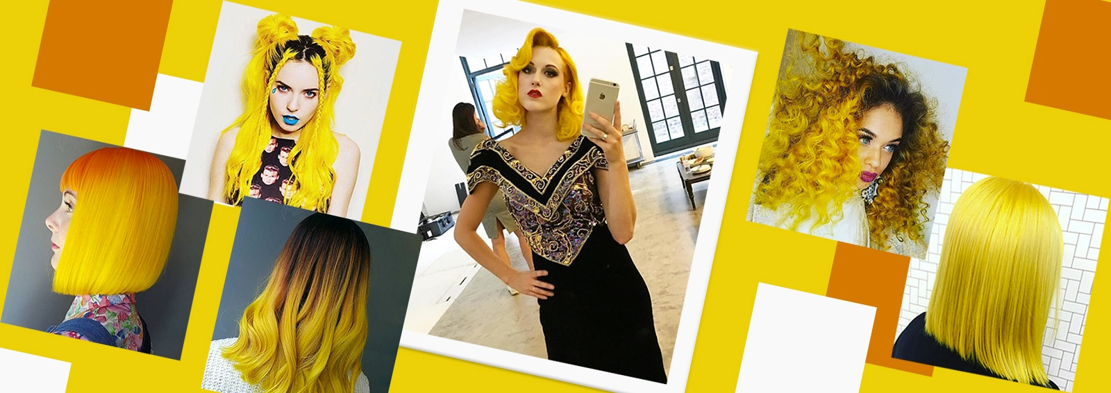 trend capelli gialli collage_desktop