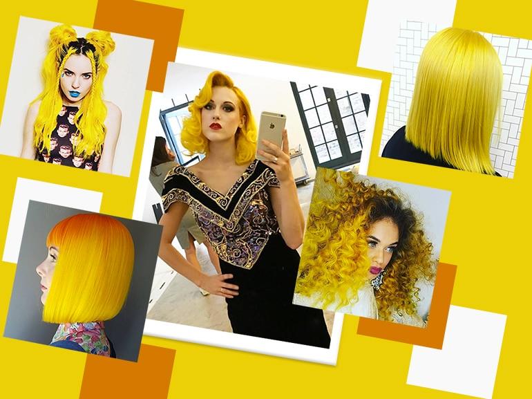trend capelli gialli collage_mobile
