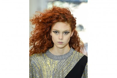 trucco-occhi-grafico-pe-2017Louis-Vuitton_clprt_W_S17_PA_003_2502933