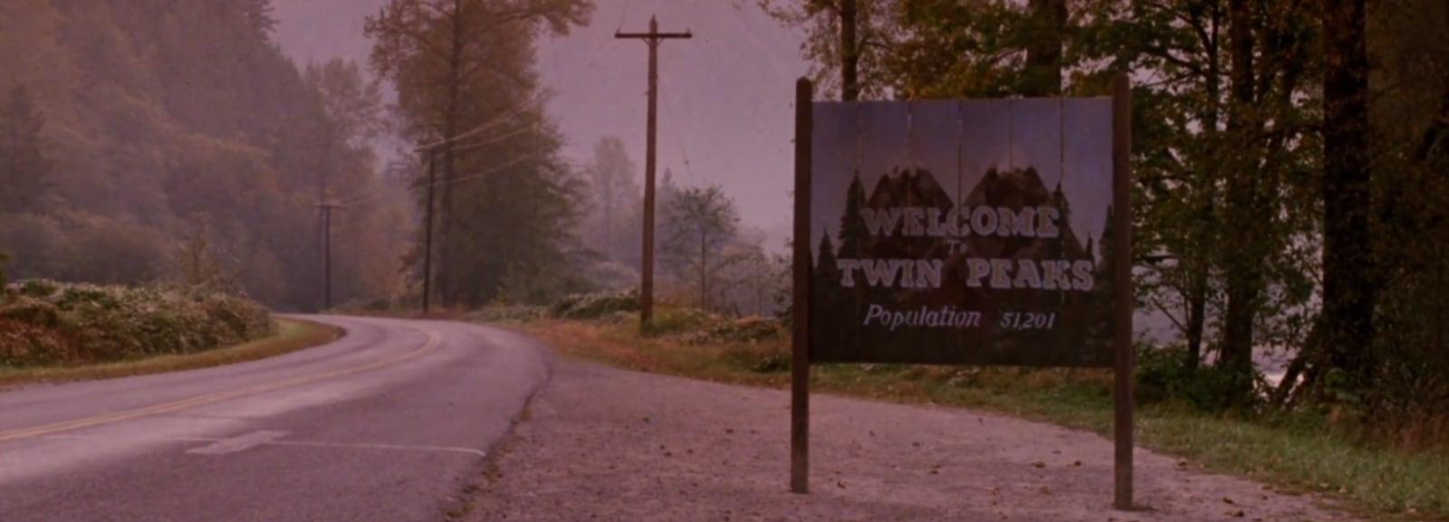 twin peaks_dekstop