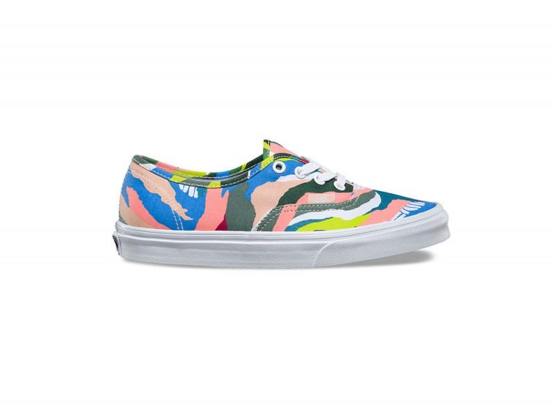 vans-sneakers-pe-2017