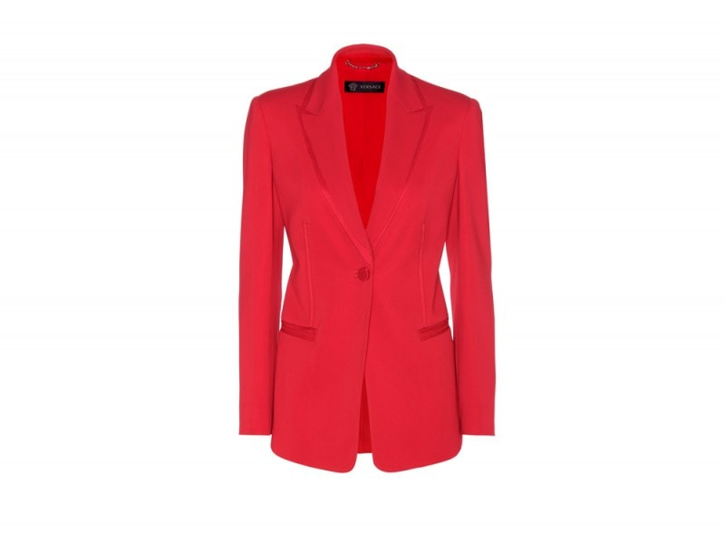 versace-giacca-rossa
