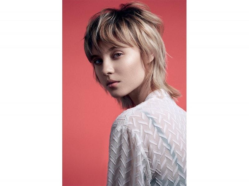 wella colore capelli saloni primavera estate 2017  (3)