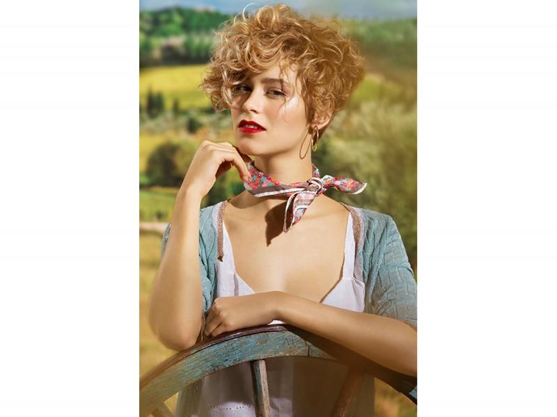 wella colore capelli saloni primavera estate 2017  (5)