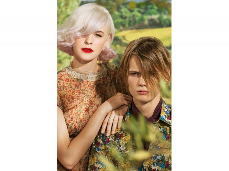 wella colore capelli saloni primavera estate 2017  (6)