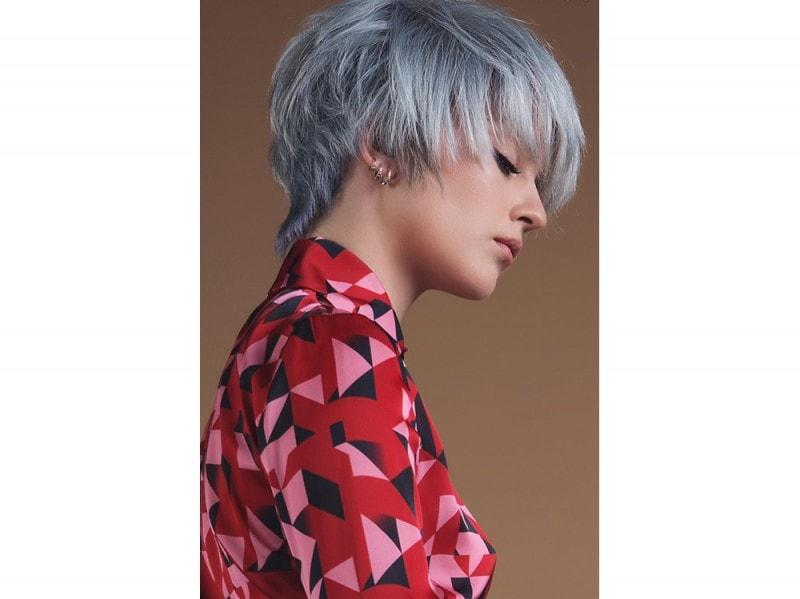 wella colore capelli saloni primavera estate 2017  (7)