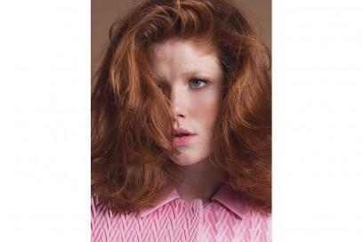 wella colore capelli saloni primavera estate 2017  (9)