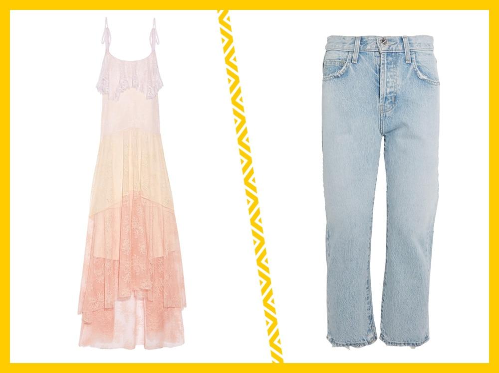 02_abito lungo con jeans