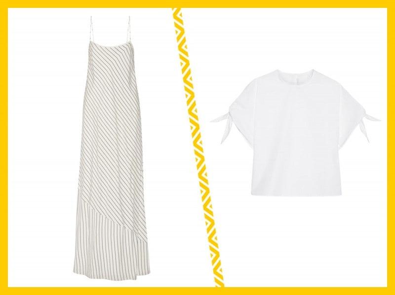 07_abito lungo e t-shirt