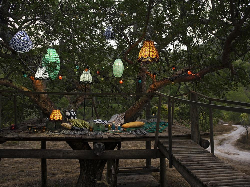 10-collezioni- outdoor-per- godersi-estate-ikea-10