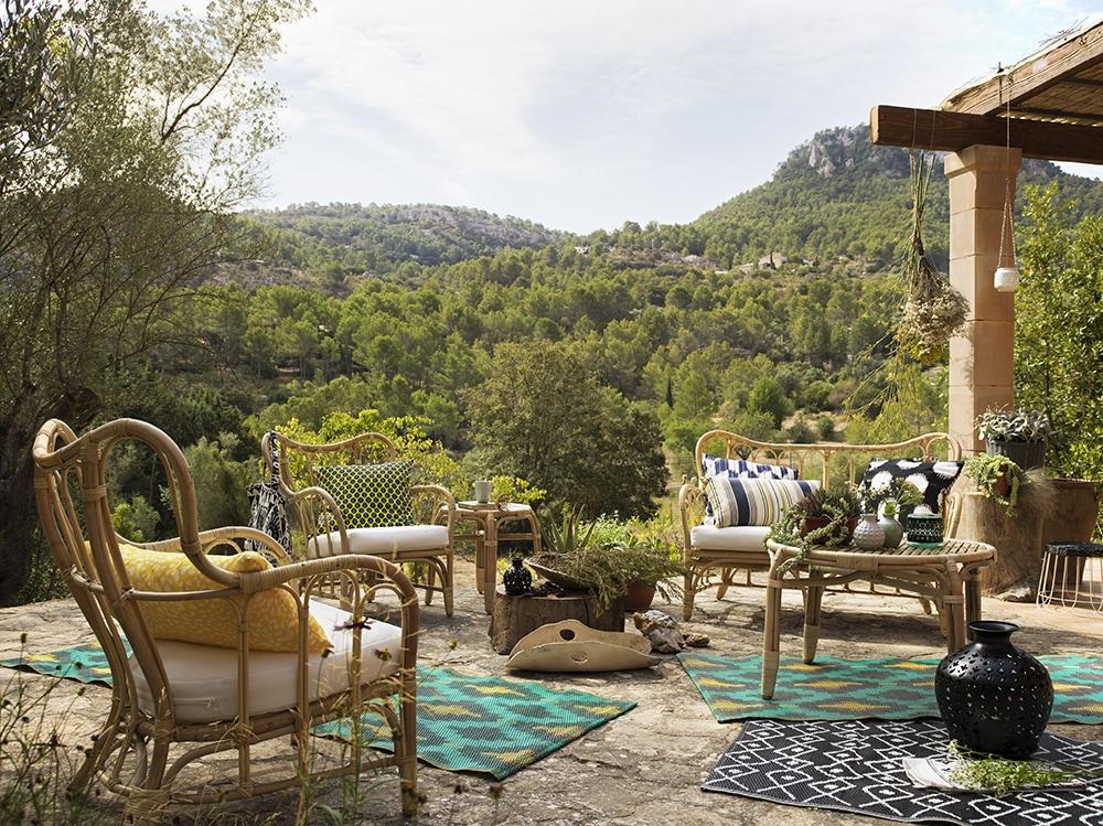 10-collezioni- outdoor-per- godersi-estate-ikea-8