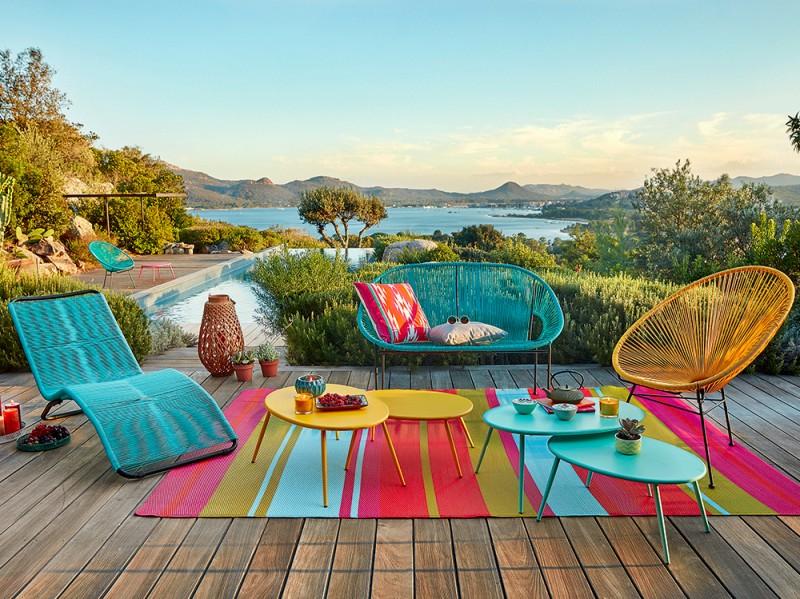 10-collezioni- outdoor-per- godersi-estate-maison-du-monde-5