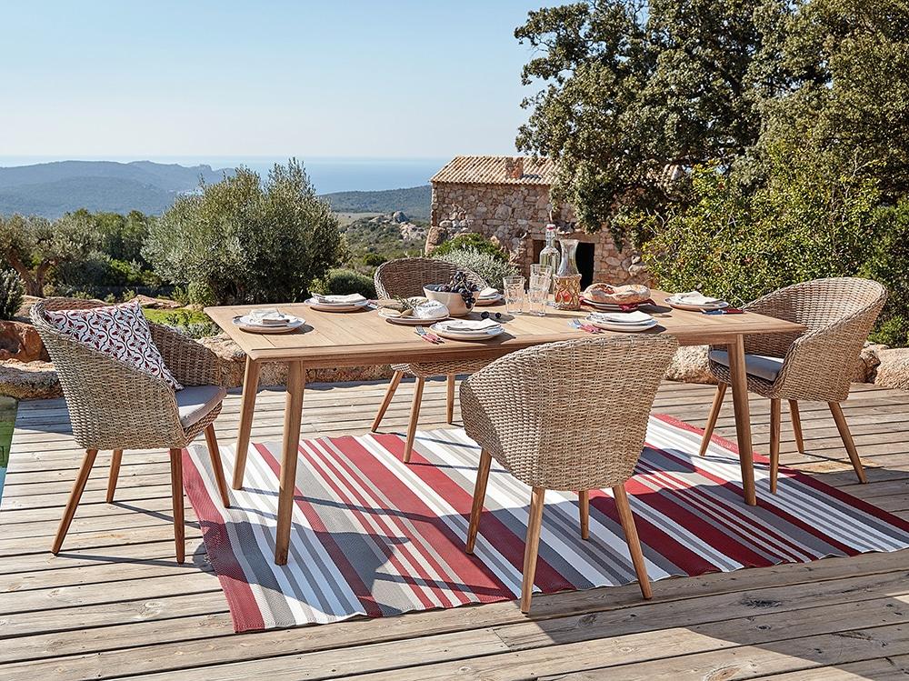 10-collezioni- outdoor-per- godersi-estate-maison-du-monde-6