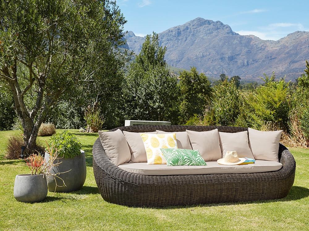 10-collezioni- outdoor-per- godersi-estate-maison-du-monde-7