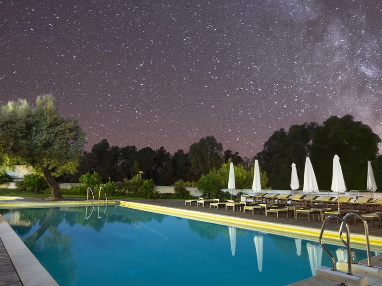 Alentejo-Star-Hotel—Sao-Domingos-Mertola—Duna-Parque-Group-1