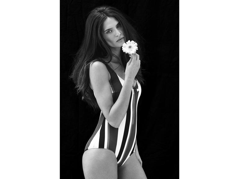 Bianca-Balti-YOOX-campagna-4