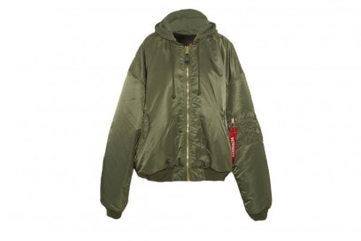 Bomber-Vetements+Alpha-Industries_Net-a-porter