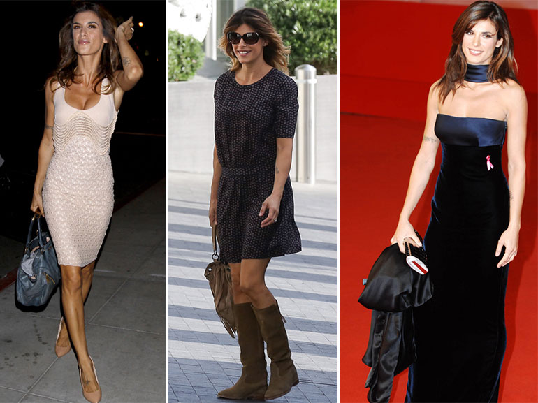 COVER-look-elisabetta-canalis-MOBILE