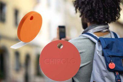 Chipolo