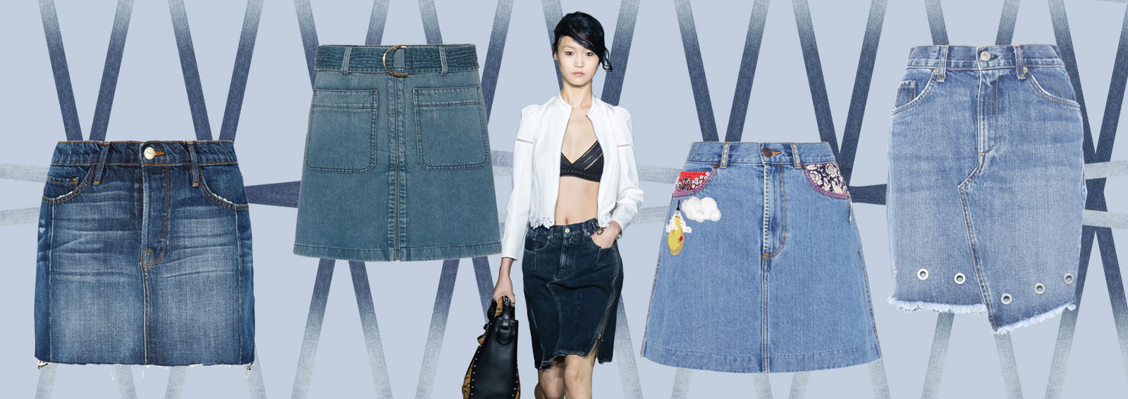 DESKTOP_gonna_jeans