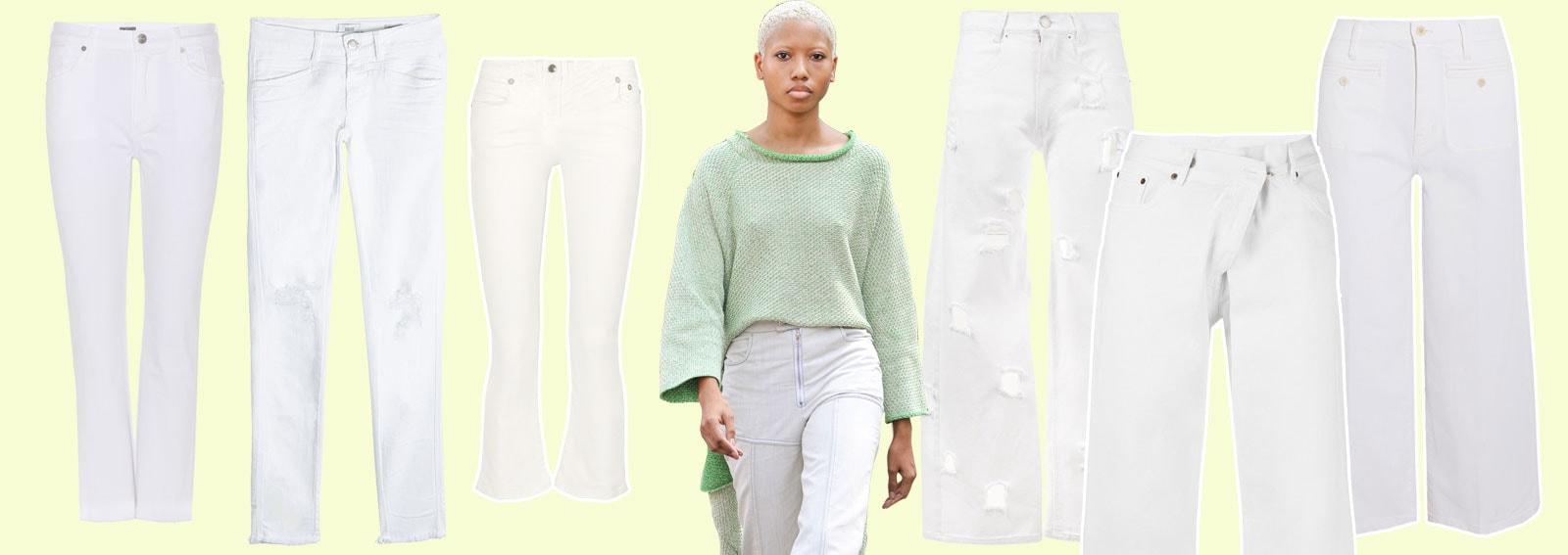 DESKTOP_jeans_bianchi