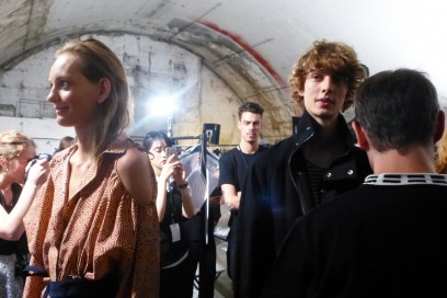 Damir_Doma_SS18_Backstage_Extra_1