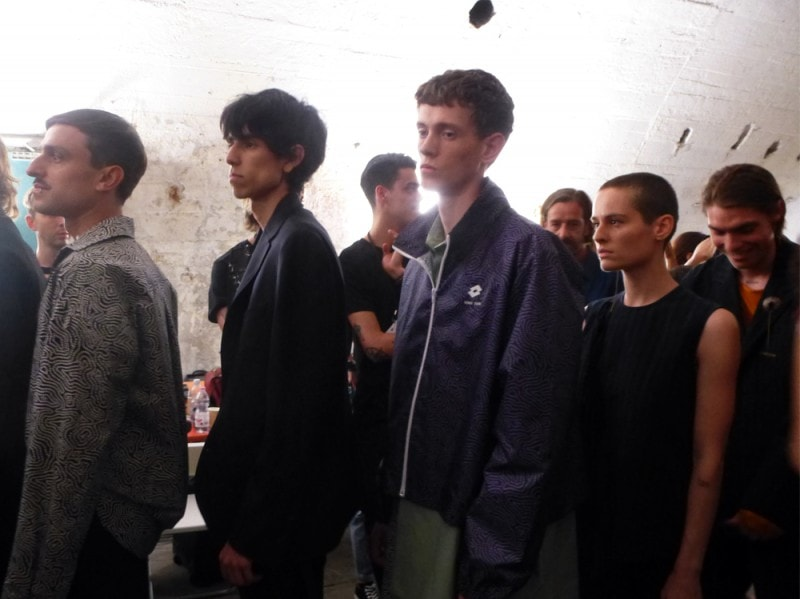 Damir_Doma_SS18_Backstage_Extra_4