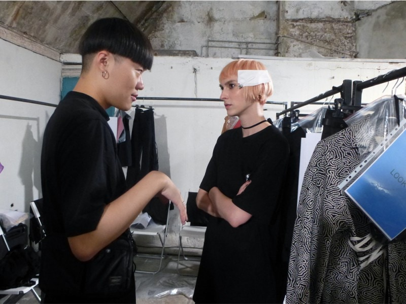 Damir_Doma_SS18_Backstage_Extra_5