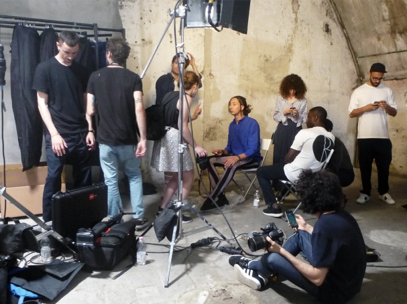 Damir_Doma_SS18_Backstage_Extra_6