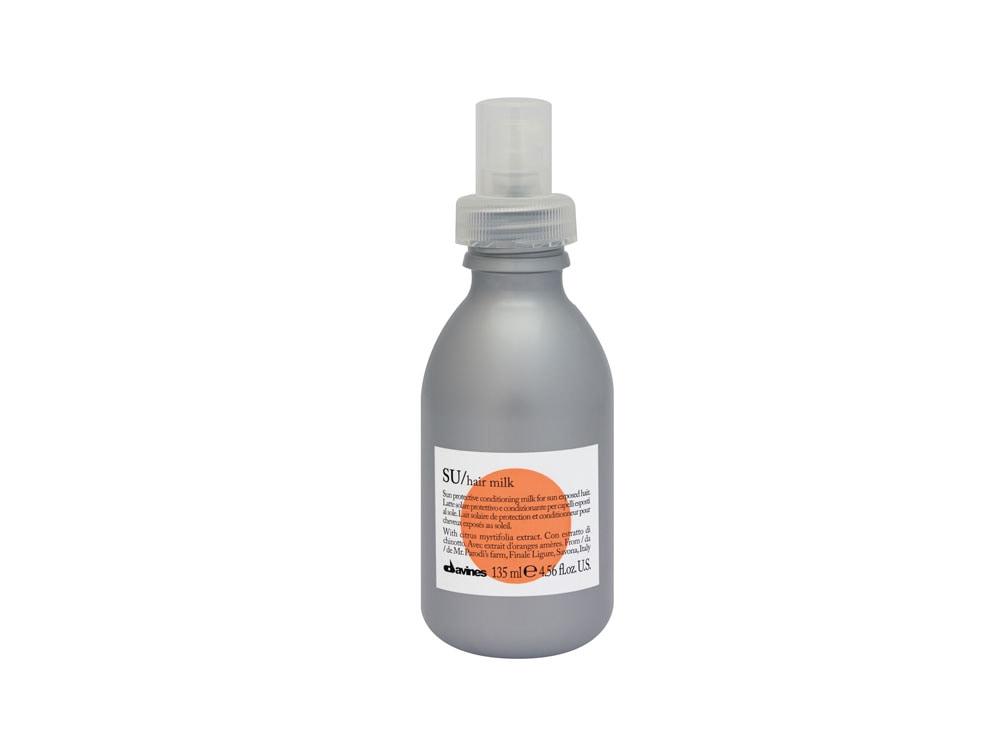 Davines_Essential-Haircare-SU_Hair-Milk