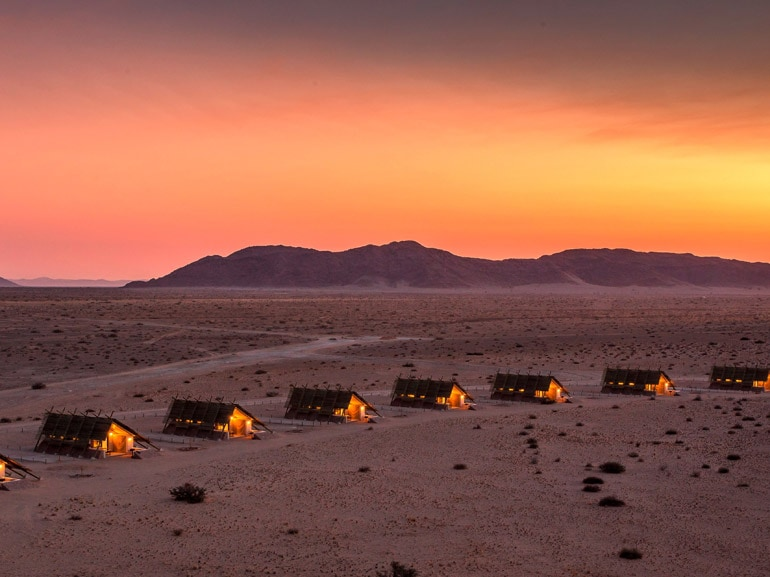 Desert-Quiver-Camp