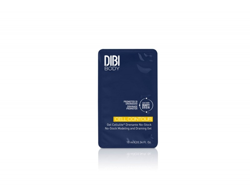 Dibi-Milano_Cell-Contour_BUSTINA-easysnap-10-ml