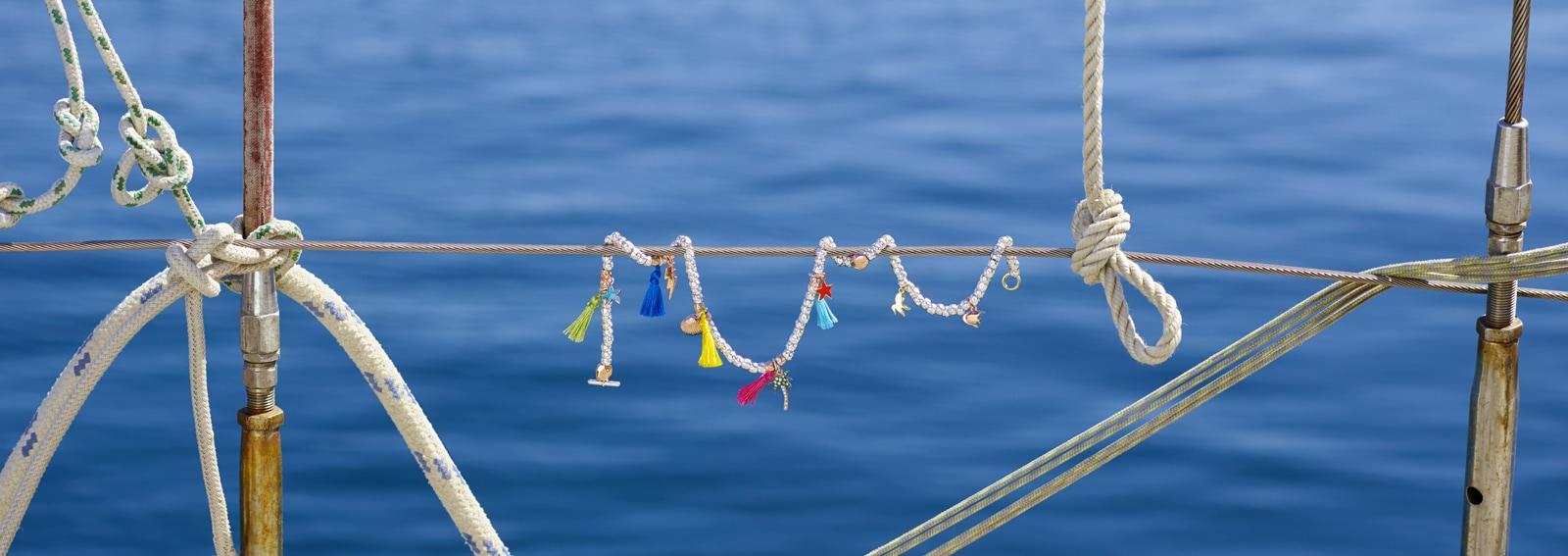 Dodo-Summer-Necklace-DESKTOP
