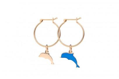 Dodo—-orecchini-con-delfini
