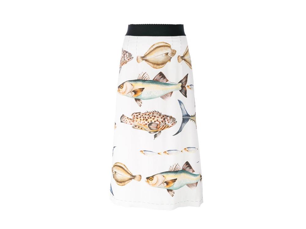 Dolce&Gabbana—farfetch
