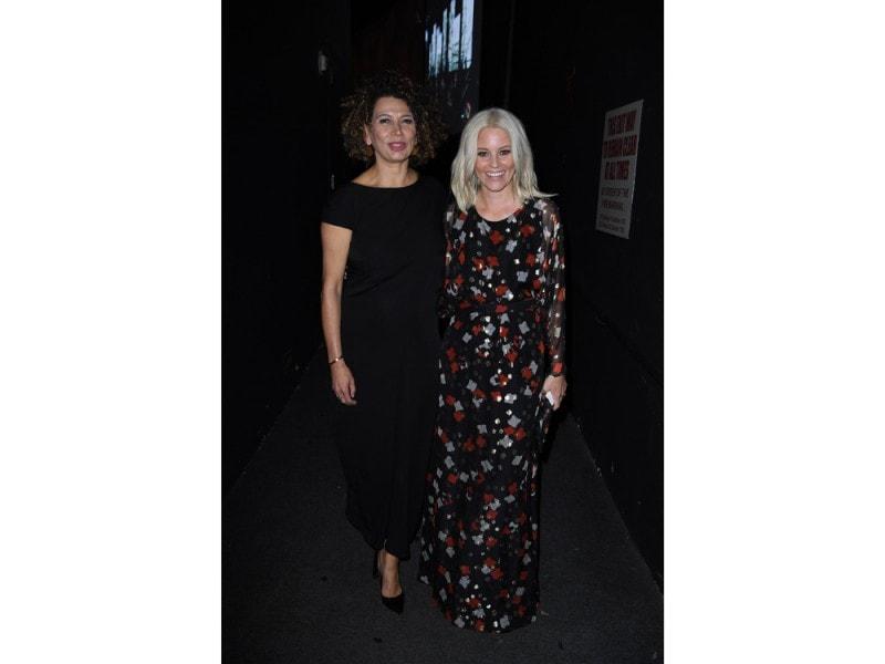 Donna-Langley-Elizabeth-Banks-in-MaxMara