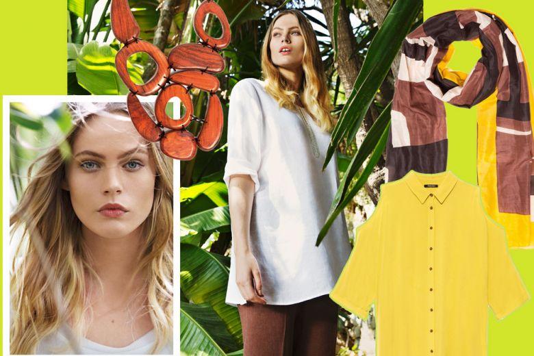 I saldi chic di Elena Mirò: i capi e gli accessori must-have da non perdere