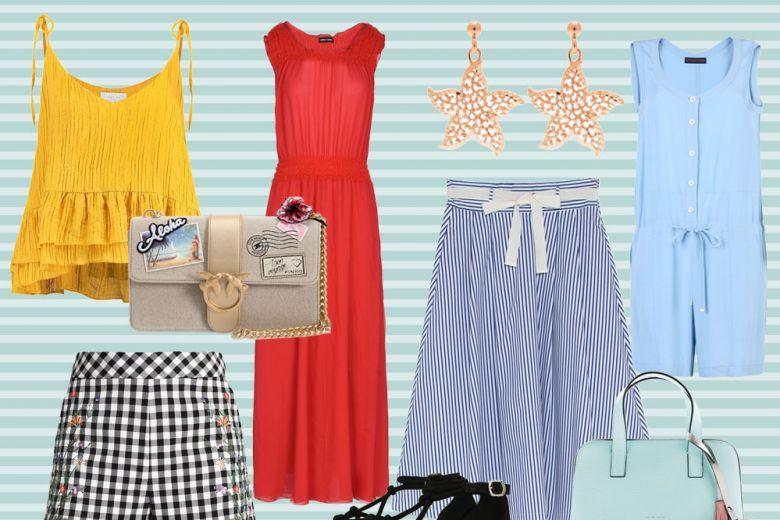 I fashion must have di giugno