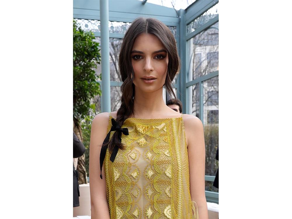 Emily Ratajkowski capelli (19)