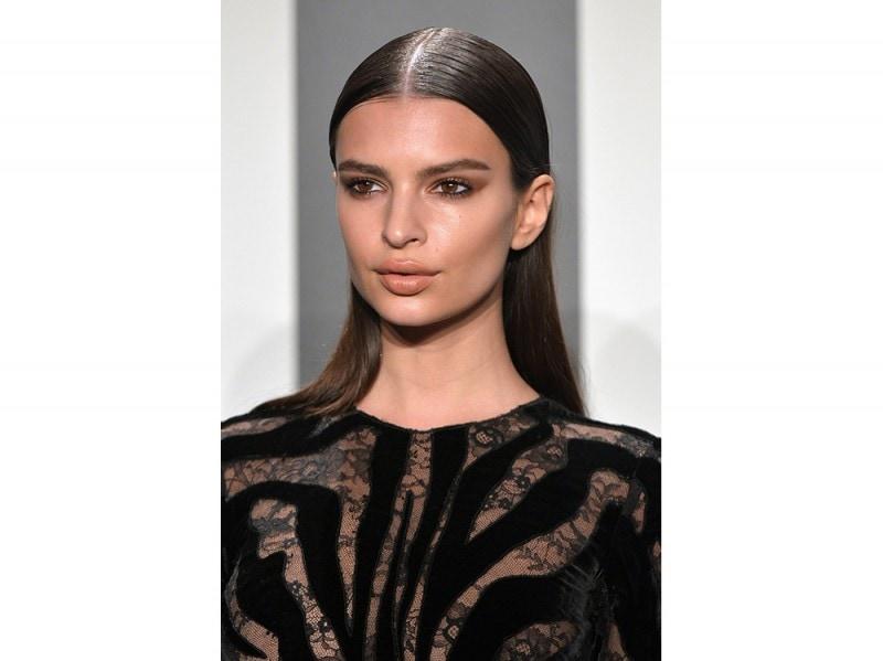 Emily Ratajkowski capelli (4)