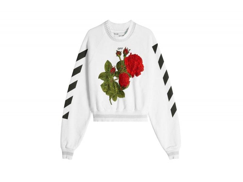 Felpa-Off-White_Stylebop